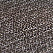 BOLON artisan coal