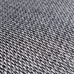 BOLON bkb trend metallic alpha