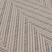 BOLON graphic herrington beige