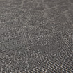BOLON graphic texture grey