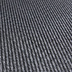 BOLON now anthracite