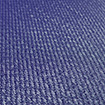 BOLON now Cerulean