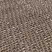 BOLON silence sisal plain granite