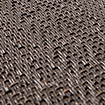 BOLON bkb sisal plain seagrass