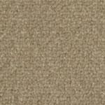 acanthe sol moquette de laine et moquettes en laine