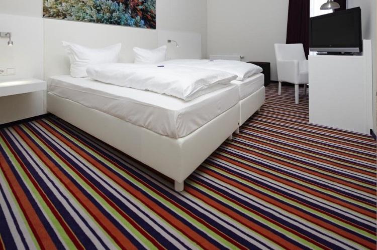 acanthe sol pr sentation des diff rents moquettes. Black Bedroom Furniture Sets. Home Design Ideas