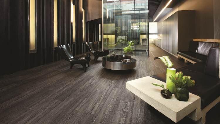 acanthe sol designflooring lvt. Black Bedroom Furniture Sets. Home Design Ideas