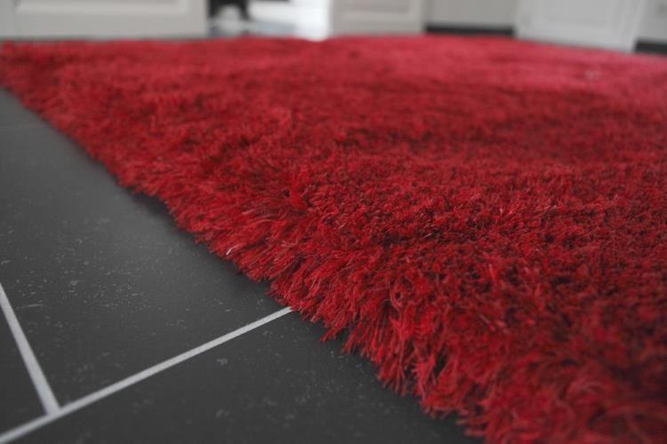 acanthe sol tapis moquette d coratifs et d 39 interieur. Black Bedroom Furniture Sets. Home Design Ideas