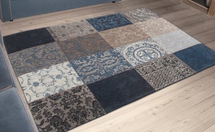 Acanthe sol tapis moquette d coratifs et d 39 interieur Tapis d entree interieur