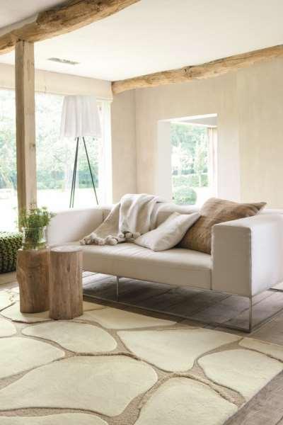 acanthe sol tapis ligne pure. Black Bedroom Furniture Sets. Home Design Ideas